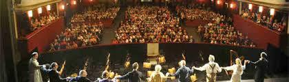 vienna concert tickets classical concerts in vienna opera in