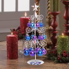 2014 decoration balls hanging wrought iron