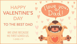 e card happy s day ecard free s day cards online
