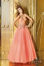 shots collection prom dresses long dresses online