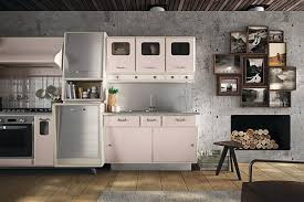 Antique Looking Kitchen Cabinets Louis Retro Looking Kitchen Series By Marchi Cucine