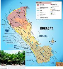 Philippine Map Philippines Map Of Bohol Philippines Map In The Atlas Of The