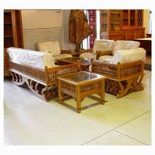 Living Room Wood Furniture Classic With Photo Of Living Room - Wood living room design