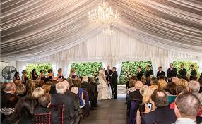 wedding halls in michigan detroit wedding venues rochester michigan weddings auburn