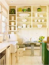 cottage kitchens designs home planning ideas 2017