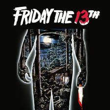 ps store black friday friday the 13th on ps4 ps3 ps vita official playstation store us