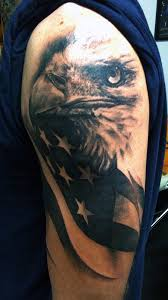 eagle and tribal tattoos photo 4 2017 real photo pictures