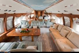 private jet the real cali cali