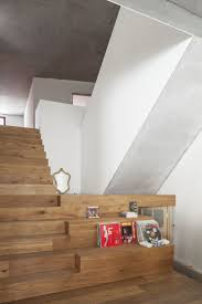 87 best stairs images on pinterest stairs architecture and