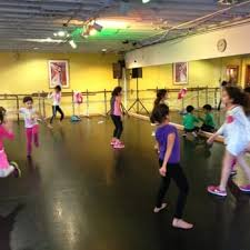 Dance Studio Decor Pacific Arts Center U0026 Dance Studios 27 Photos U0026 24 Reviews