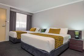 Bed Frame Types Room Types Best Western The Stirling Rockhampton