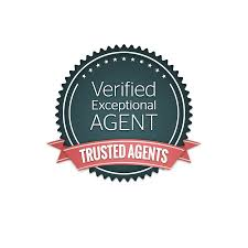 house simple reviews trusted agents