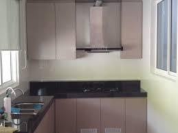kitchen cabi design for apartment malaysia