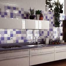 kitchen tile ideas kitchen wall tiles direct tile warehouse