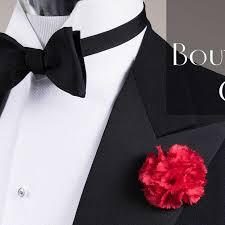 Boutonniere Prices Boutonniere U0026 Lapel Flower Pin Guide U2014 Gentleman U0027s Gazette