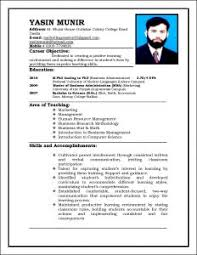 free resume templates 93 astounding professional template