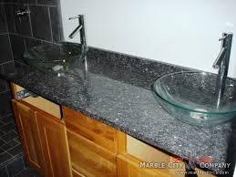 granite san leandro countertops for kitchen and vanity