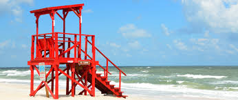 Flag Signals Meaning Pensacola Beach Flag What It Means Pensacola Beach Fl