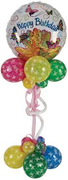 balloon delivery lafayette indiana 67 best balloon bouquets images on balloon bouquet