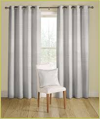 Duck Egg Blue Blackout Curtains Light Grey Blackout Curtains Home Design Ideas