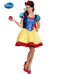 Beauty Beast Halloween Costume Adults 15 Disney Costumes Womens Images