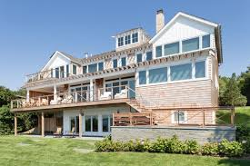 the 4 best homes in the hamptons by architect pamela glazer