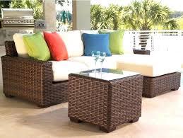 Patio Clearance Furniture Patio Sofa Clearance Adrop Me