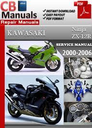 2000 kawasaki zx 12r electrical diagram 28 images 2000