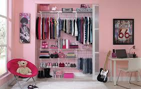 closet images closet shelving systems organizers