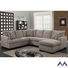 Corner Sofa With Speakers Corner Sofas Costco Uk