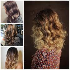 sweet caramel hair color trends for 2016 2017 u2013 best hair color