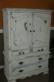 Target Shabby Chic Furniture by 19 Best Painted Furniture Images On Pinterest Painted Furniture