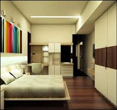 home interior designer in pune interior designers in pune r39 in amazing small remodel ideas with