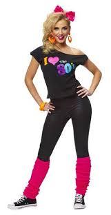 Jerry Seinfeld Halloween Costume Funny Halloween Costumes Mallatts