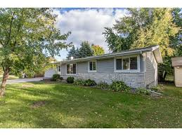 central mn homes u2014 st cloud sartell sauk rapids and surrounding