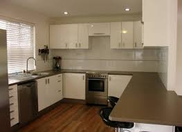 kitchen designs u shaped small u shaped kitchen houstonbaroque org
