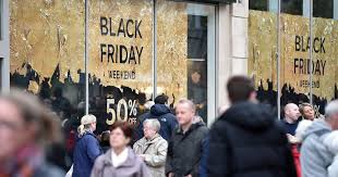 black friday 2017 when when is black friday 2017 best deals and which stores are taking