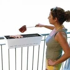 balcony grill bruce perfect for apartments patios balcony u0027s