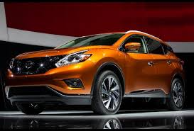 best black friday deals for compact suv best black friday deals on new cars up to 10k off msrp