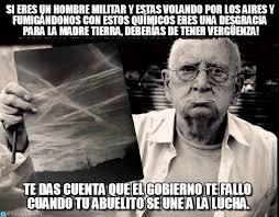 grandpa meme spanish memes on memegen