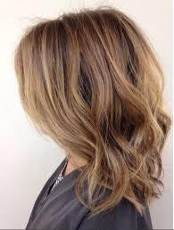 honey brown haie carmel highlights short hair best 25 honey brown hair ideas on pinterest honey brown honey