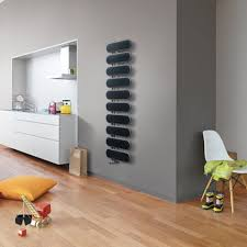 runtal jet x ideas tips bathrooms exciting runtal radiators for your towel