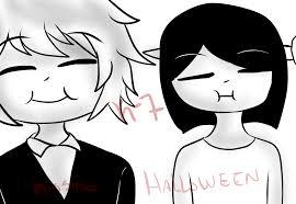 halloween png images missing halloween by akaridari on deviantart