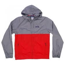 patagonia light and variable jacket patagonia light and variable jacket turkish red feat mens clothing