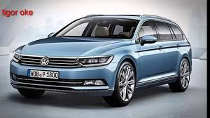 volkswagen passat wagon vw passat wagon new release date best pic youtube
