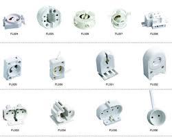 light bulb connector types james l socket e27 l holder gu10 l holder page 2