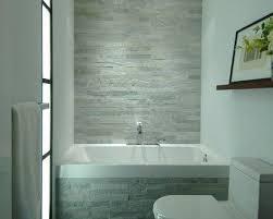 small bathroom tile ideas the best tile ideas for small bathrooms bathroom 5 verdesmoke