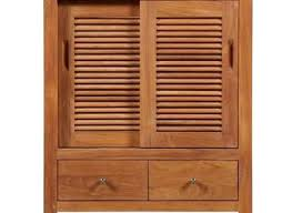 teak outdoor storage cabinet cozy teak outdoor storage bench orig teak outdoor storage cabinet
