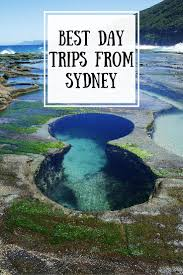 Tourist Signposting Manual Destination Nsw 17 Best Images About Australia U0026 Nz On Pinterest Trips Cairns