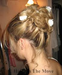 hair juda download bridal and wedding hairstyles photo gallery of hairstyles of